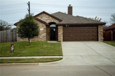 1308 Allen Court, Denton, TX 76209 - #: 14034596