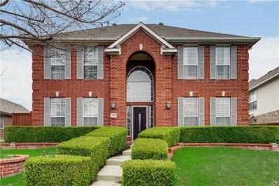 2448 Elm Leaf Lane, Plano, TX 75025 - MLS#: 14034651
