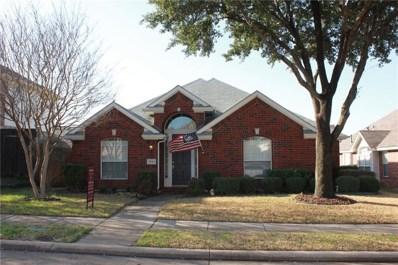 2043 Westbury Lane, Allen, TX 75013 - MLS#: 14034690