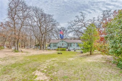 183 Adalida Lane, Springtown, TX 76082 - MLS#: 14034977