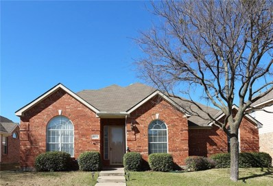 9013 Pleasant Hill Drive, Plano, TX 75025 - #: 14035288