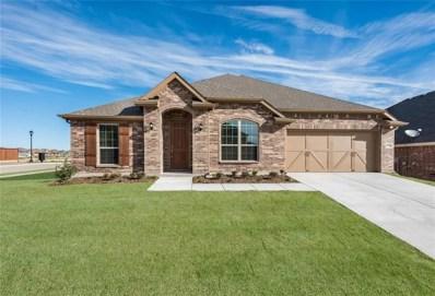 15020 Stargazer Drive, Aledo, TX 76008 - MLS#: 14035428