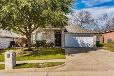 306 Bridlegate Drive, McKinney, TX 75069 - MLS#: 14035836