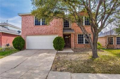 1559 Crown View Drive, Little Elm, TX 75068 - #: 14035877
