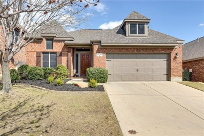 12732 Lizzie Place, Fort Worth, TX 76244 - MLS#: 14035957