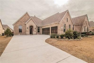 1066 Woodford Drive, Keller, TX 76248 - #: 14036067