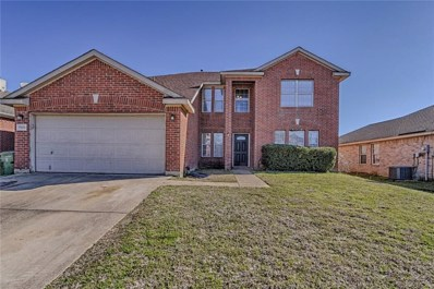 7005 Lake Jackson Drive, Arlington, TX 76002 - MLS#: 14036090