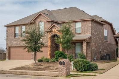 10061 Red Bluff Lane, Fort Worth, TX 76177 - MLS#: 14036172