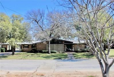 304 N Harding Street, Breckenridge, TX 76424 - #: 14036357