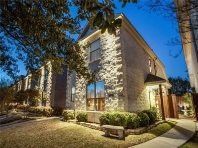 2556 Wedglea Drive, Dallas, TX 75211 - MLS#: 14036433