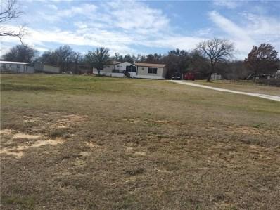 180 Hilltop Meadows Drive, Springtown, TX 76082 - MLS#: 14036441