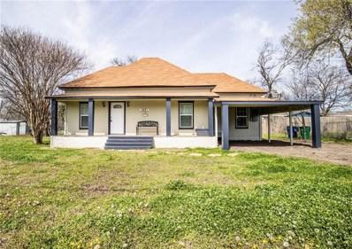 2421 State Highway 66, Caddo Mills, TX 75135 - #: 14036661