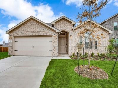 1022 N Churchill Drive, Fate, TX 75189 - #: 14036939