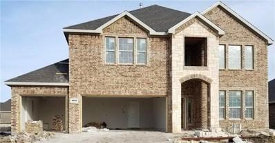 3085 Maverick Drive, Heath, TX 75126 - #: 14036944