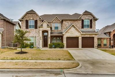 11904 Alexandria Drive, McKinney, TX 75071 - MLS#: 14037092