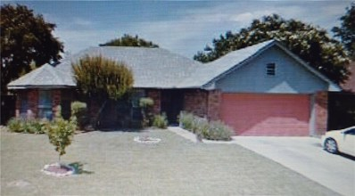 12 Salida Drive, Trophy Club, TX 76262 - #: 14037103