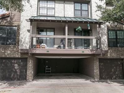 336 Melrose Drive UNIT 4D, Richardson, TX 75080 - MLS#: 14037104