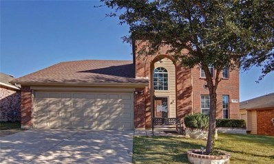 1353 Cattle Crossing Drive, Fort Worth, TX 76131 - #: 14037205