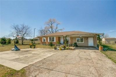 340 Stinson Road, Lucas, TX 75002 - #: 14037266