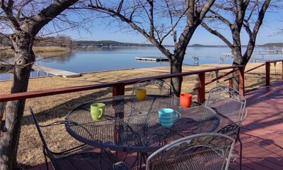 2039 Harris Drive, Possum Kingdom Lake, TX 76449 - MLS#: 14037347