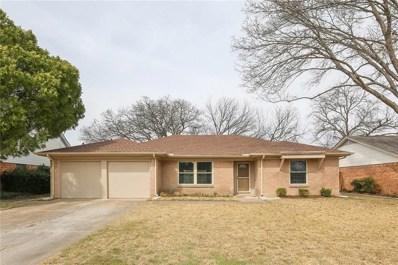 13359 Belfield Drive, Farmers Branch, TX 75234 - MLS#: 14037378