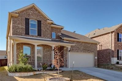 14621 Gilley Lane, Fort Worth, TX 76052 - #: 14037408