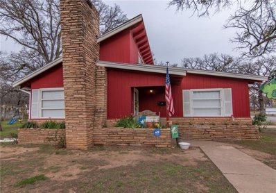 1814 11th, Brownwood, TX 76801 - #: 14037450