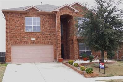 10224 Los Barros Trail, Fort Worth, TX 76177 - MLS#: 14037468