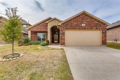 10409 Boxthorn Court, Fort Worth, TX 76177 - #: 14037489