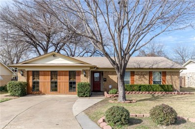 2117 Versailles Drive, Carrollton, TX 75007 - MLS#: 14037497