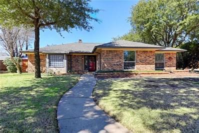 308 Drexel Drive, Grapevine, TX 76051 - #: 14037527