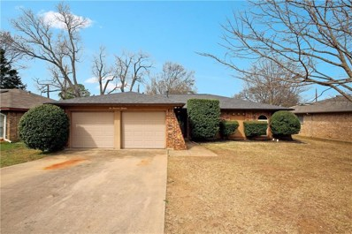 2013 Memphis Drive, Bedford, TX 76022 - #: 14037546