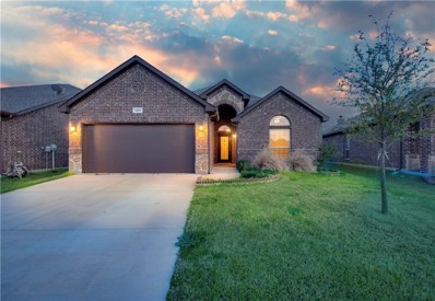 309 Avila Lane, Fort Worth, TX 76052 - #: 14037578