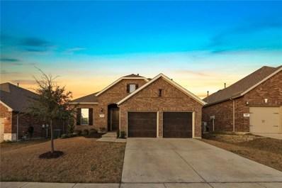 3325 Sweet Gum Lane, Sachse, TX 75048 - MLS#: 14037619