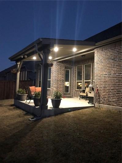 15909 Gladewater Terrace, Prosper, TX 75078 - MLS#: 14037682