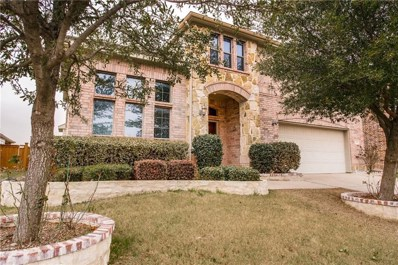 7335 Compas, Grand Prairie, TX 75054 - MLS#: 14037704