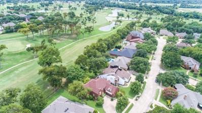 2904 Ambleside Lane, Richardson, TX 75082 - MLS#: 14037716