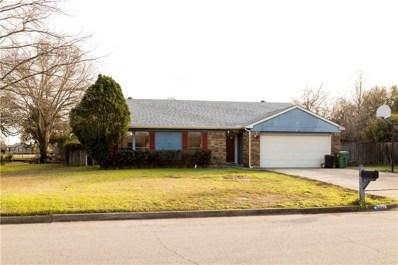 927 S Riverside Drive S, Grapevine, TX 76051 - #: 14037970