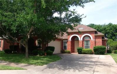 425 Cabellero Court, Fairview, TX 75069 - MLS#: 14037996