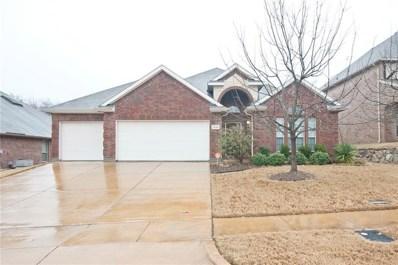 1618 Country Hills, Midlothian, TX 75065 - MLS#: 14038169
