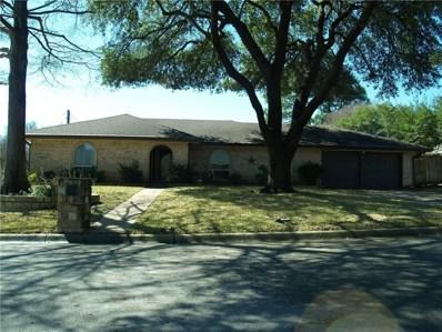902 Leslie Drive, Arlington, TX 76012 - MLS#: 14038181