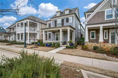 732 S Coppell Road, Coppell, TX 75019 - MLS#: 14038206