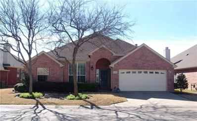 1378 Ranch House Drive, Fairview, TX 75069 - MLS#: 14038215