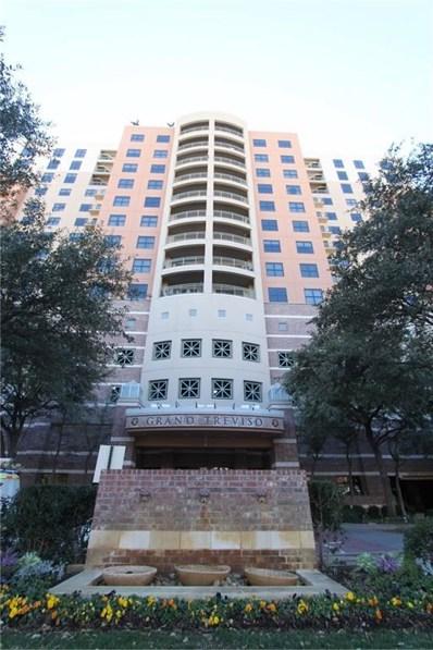 330 Las Colinas Boulevard E UNIT 266, Irving, TX 75039 - #: 14038286