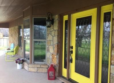 6315 Fm 1195, Mineral Wells, TX 76067 - MLS#: 14038462