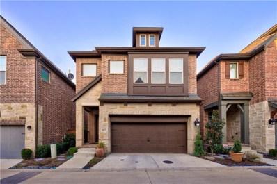 8629 Thorbrush Place, Dallas, TX 75238 - MLS#: 14038503
