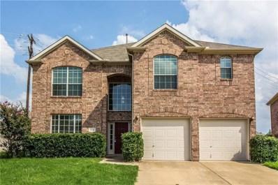 9900 Sourwood Drive, Fort Worth, TX 76244 - MLS#: 14038505