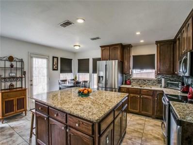 3204 Elmwood Circle, Sachse, TX 75048 - MLS#: 14038520