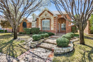 1613 Crosson Drive, Carrollton, TX 75010 - MLS#: 14038655