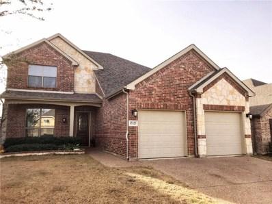 15325 Ringneck Street, Fort Worth, TX 76262 - #: 14038762